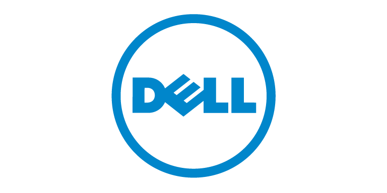 logo_dell.png